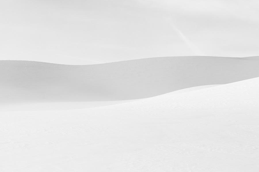 Ritiro Meditativo di Fine Anno 2020/2021 | Tenuto da Franco Bottalo presso Il Campo a Fosdinovo