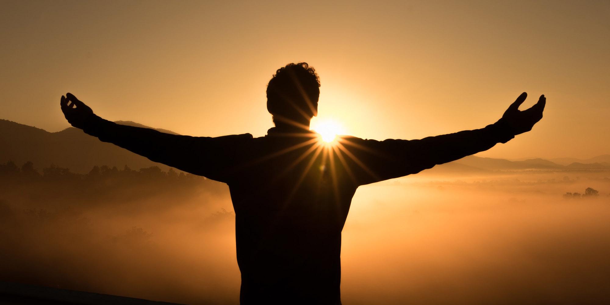 Ritiro meditazione estivo 23/24/25 Luglio 2021 | Franco Bottalo